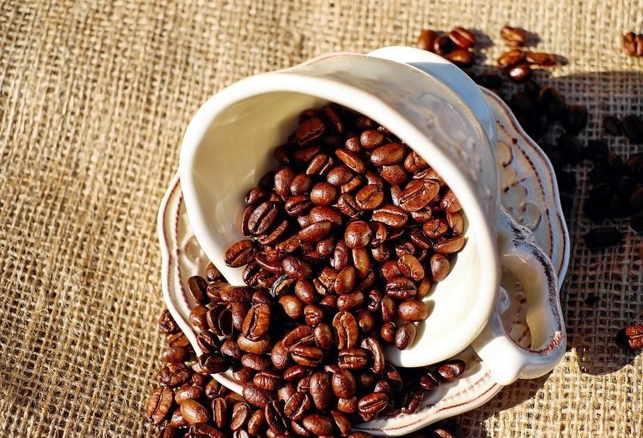 Preço do café aumenta na região de Maringá