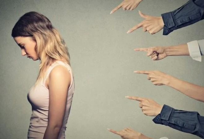 'Para aprender com os erros, as pessoas precisam julgar menos'
