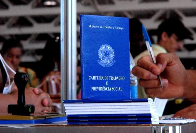 Maringá é a terceira cidade do Paraná em geração de empregos