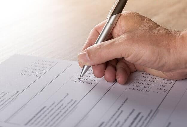 Fauel divulga gabarito definitivo e notas preliminares dos concursos da prefeitura