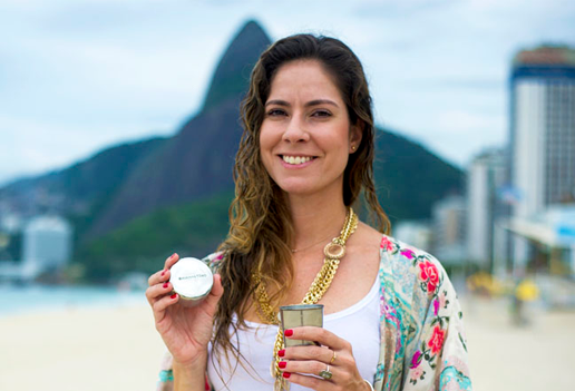 Carioca avalia impactos sociais e desenvolve programa 'Menos um lixo'