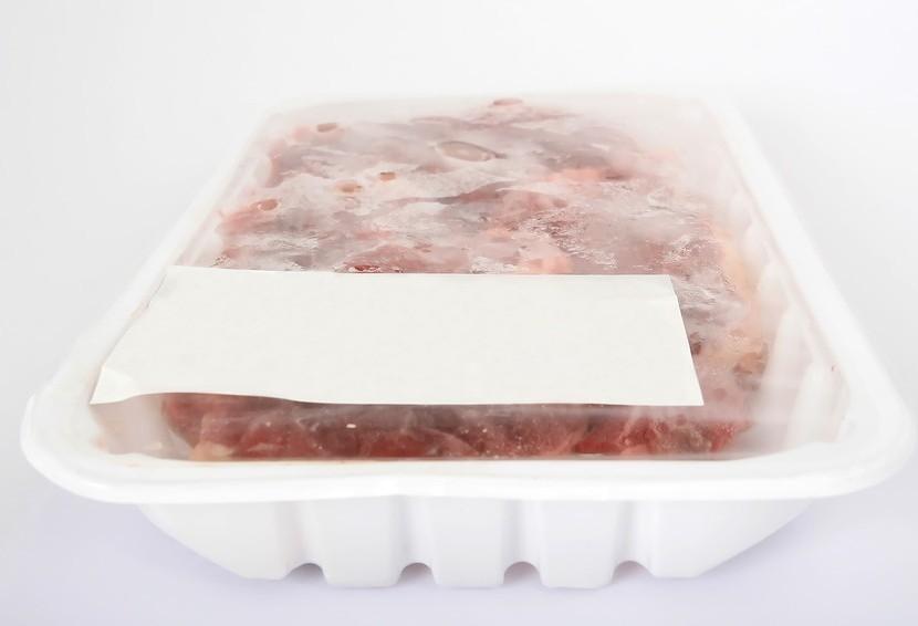 Empresa premia melhores projetos de embalagens que reduzem desperdício de alimentos