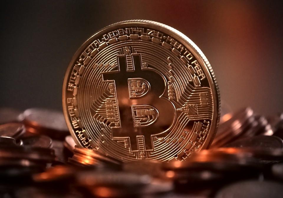 Investir em bitcoin é um bom negócio?