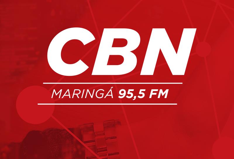 Suspeito morre e outro é preso após roubo de veículo em Maringá