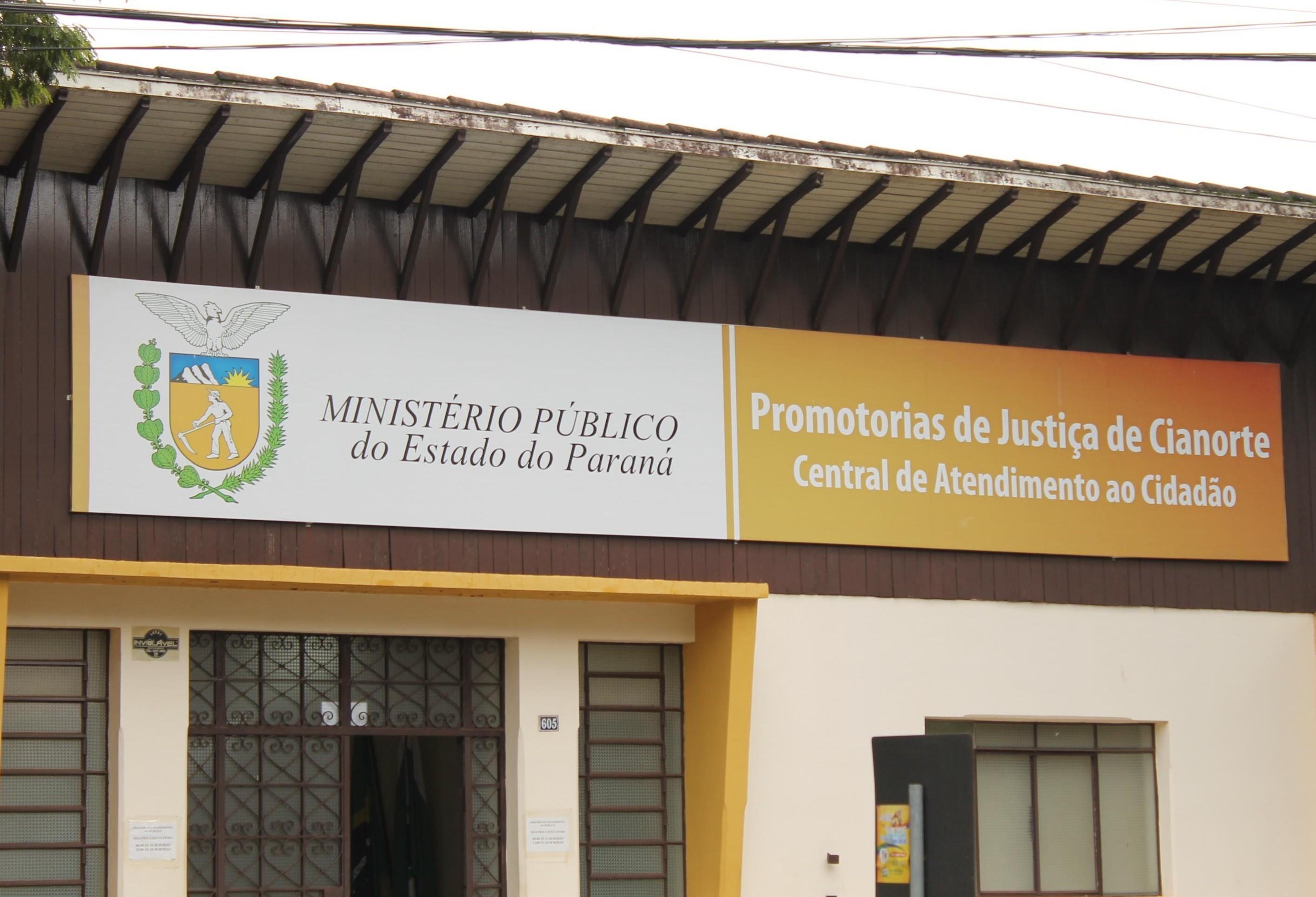 MP notifica empresas que prometiam churrasco em caso de vitória