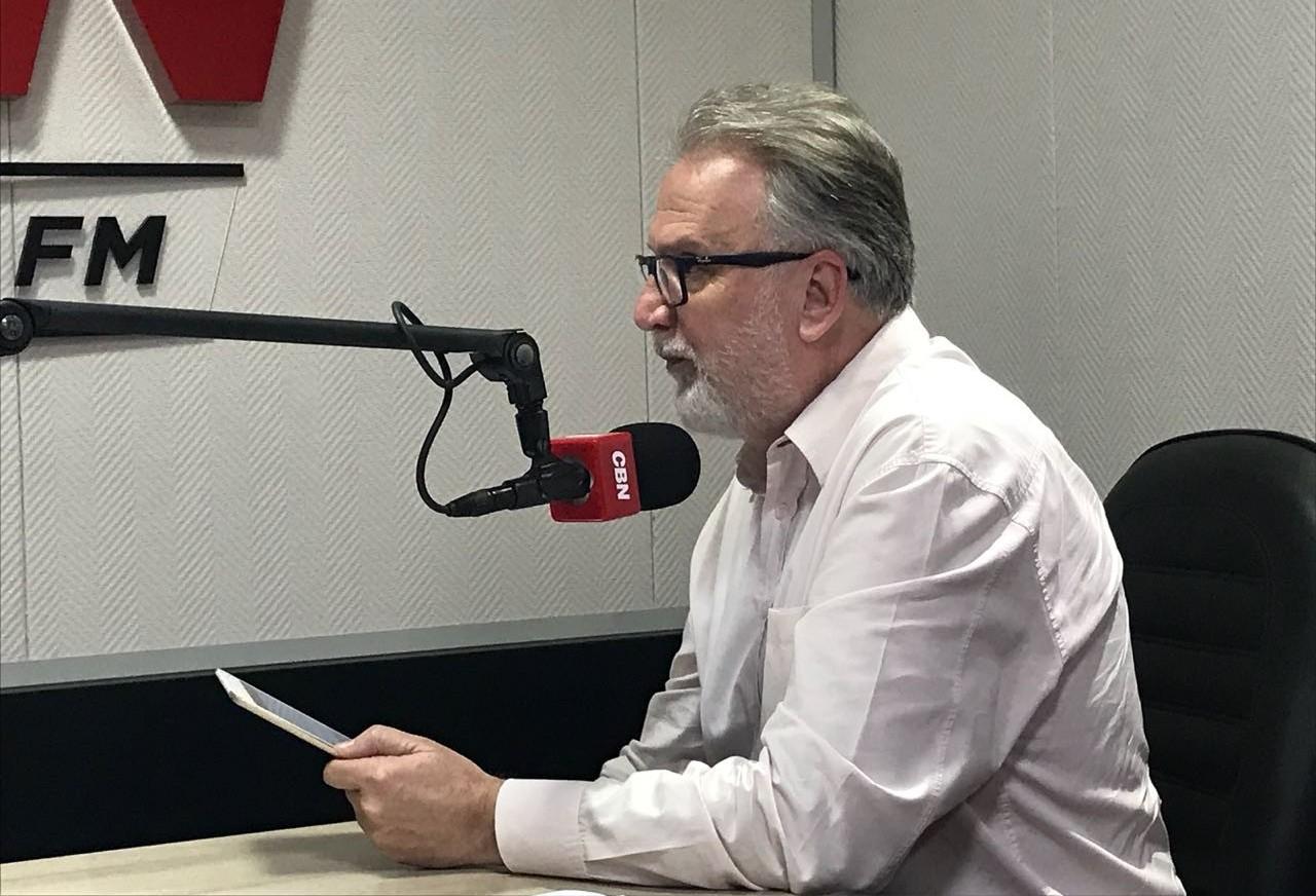 Associação dos Municípios do Paraná alerta prefeitos sobre gastos