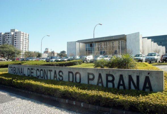 TCE pede suspensão de licitação da Prefeitura