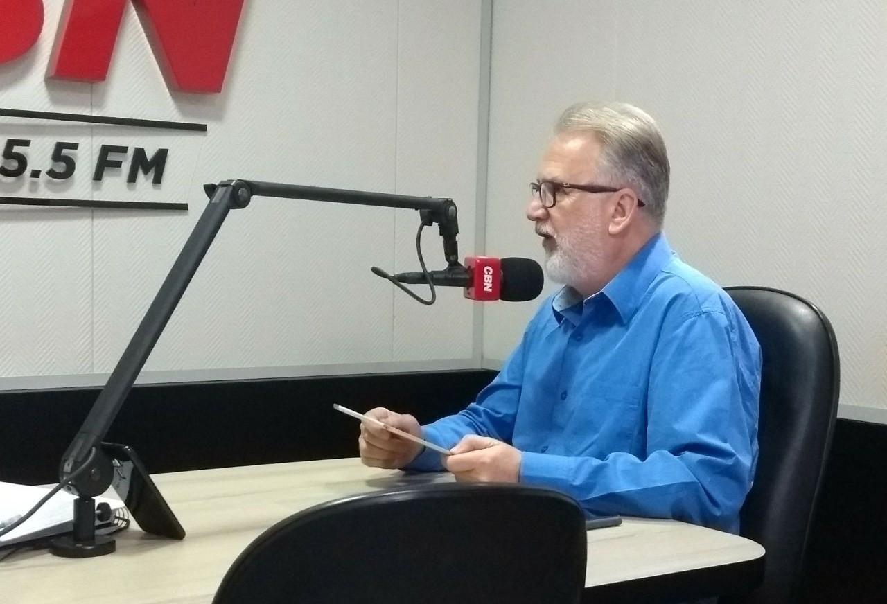 Banco de Ideias Legislativas vai incentivar a participação popular