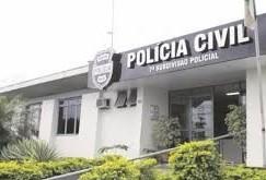 Polícia instaura inquérito para apurar morte de preso em Umuarama