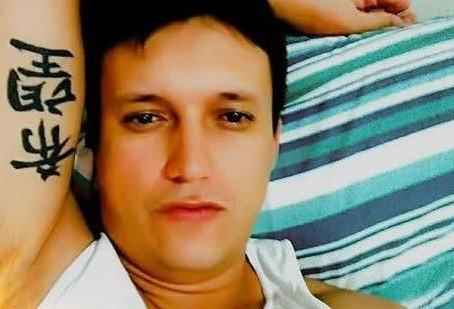 Morte de homem será tratada como latrocínio, diz Polícia Civil