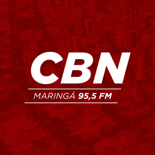 Maringá FC vence primeira na Série D
