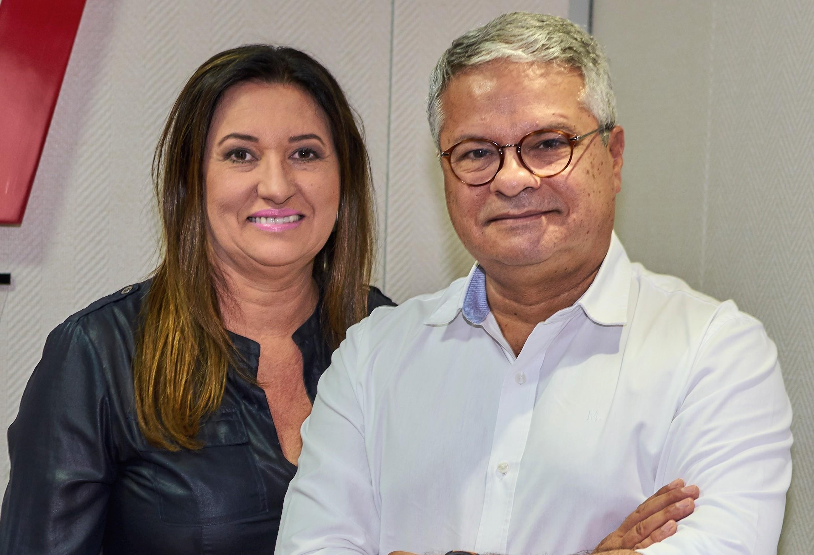 Agronegócio representa 45% das exportações do Brasil