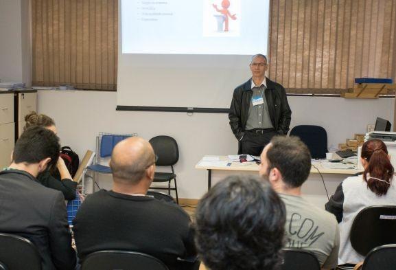 22 MEIs são selecionados em Maringá para programa de mentorias