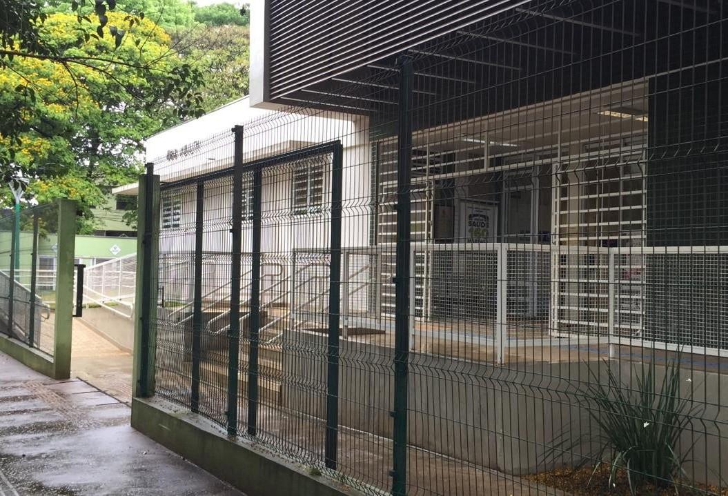 Campanha de vacinação contra o sarampo tem início em Maringá
