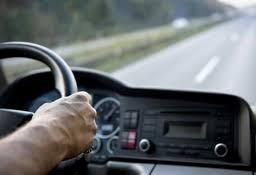 20 carreteiros serão capacitados e contratados em Maringá