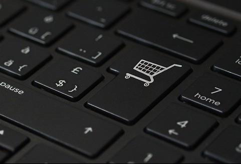 Meta de crescimento em 2019 é o principal planejamento para lojistas do comércio eletrônico