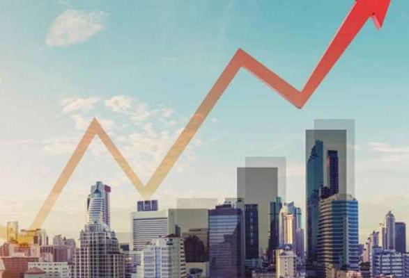 Taxa Selic em queda aquece o mercado imobiliário