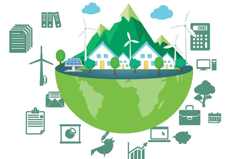 Enimpacto busca desenvolver investimentos em negócios de impacto