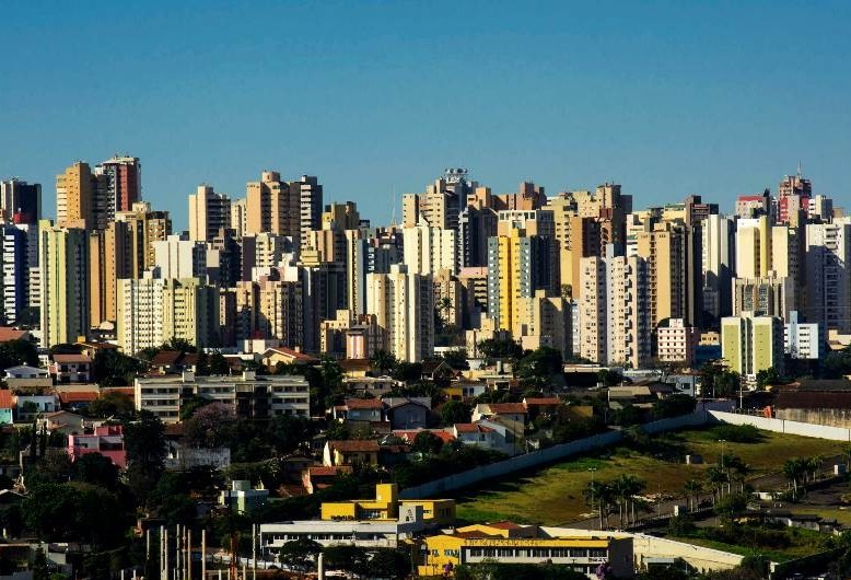 Plano Metrópole Paraná Norte deve sair do papel