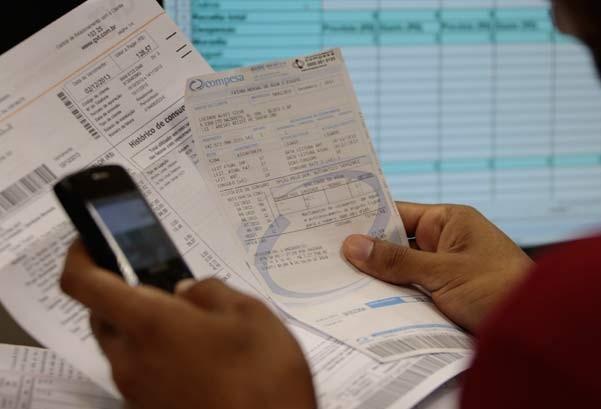 Novos governadores herdam dívidas dos antecessores