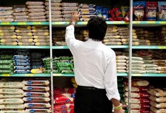 Supermercados do Paraná têm perspectiva de vendas acima da média