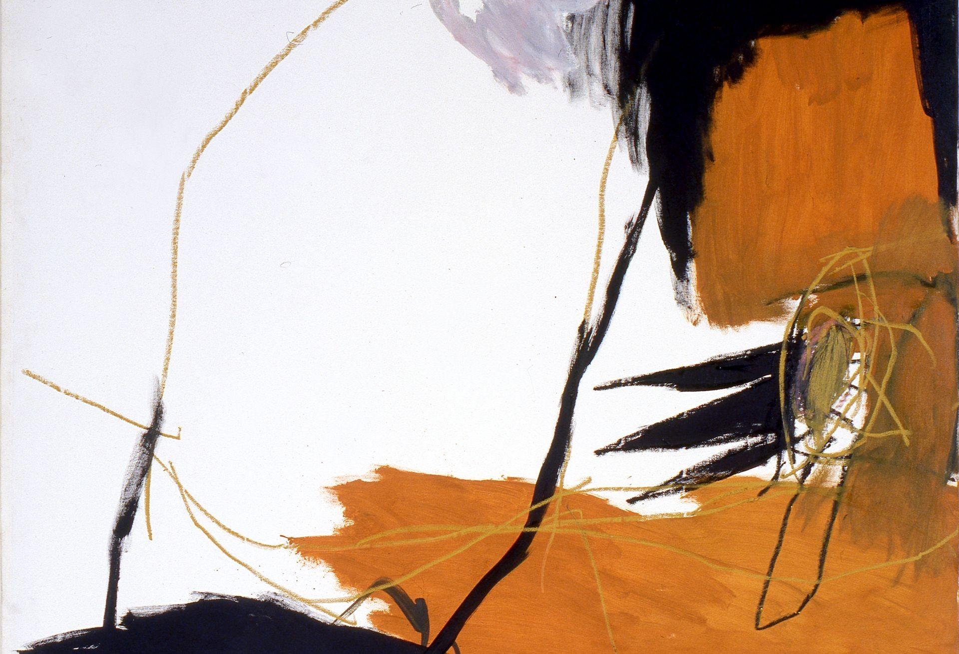 Maringá sedia exposição com obras do MAC