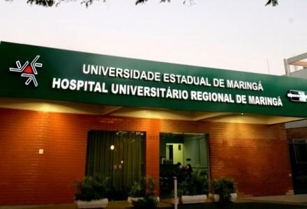 Serviço de oncologia infantil pode começar a funcionar em janeiro