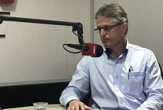 CEF financiou R$ 250 mi em contratos de imóveis de janeiro a março em Maringá e região