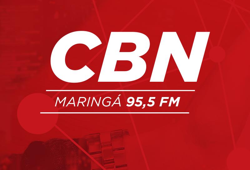 Polícia diz que arma usada em suposta briga de trânsito em Maringá era fuzil