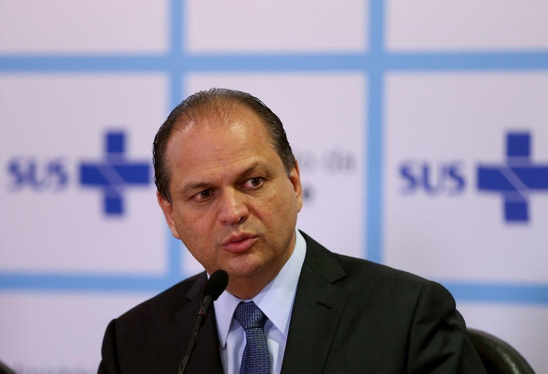 Deputado federal diz que procuradores escolheram lado errado de disputa