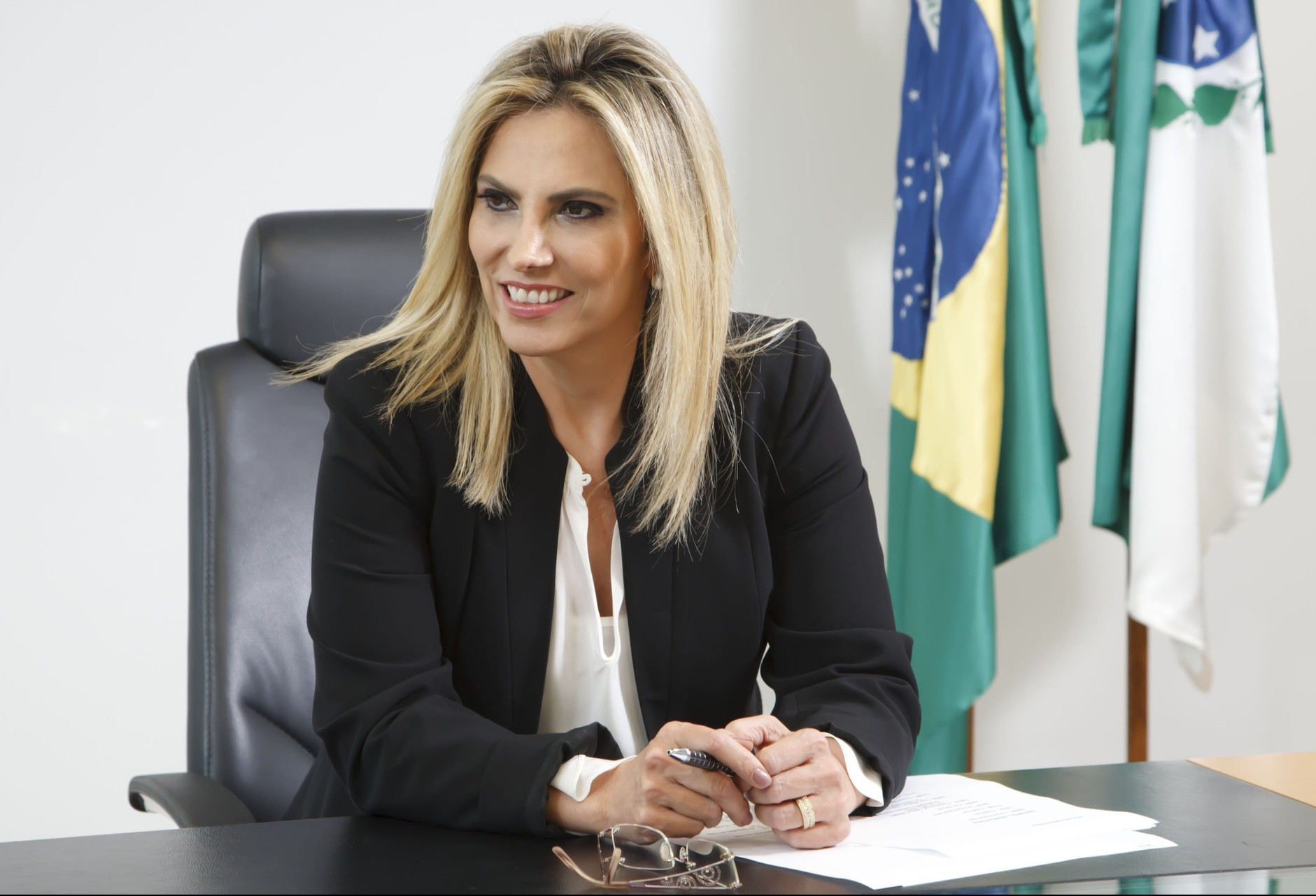 Governo cria Secretaria Especial Penitenciária do Paraná