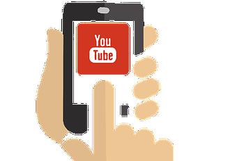 Youtube terá espaço especial para crianças no site