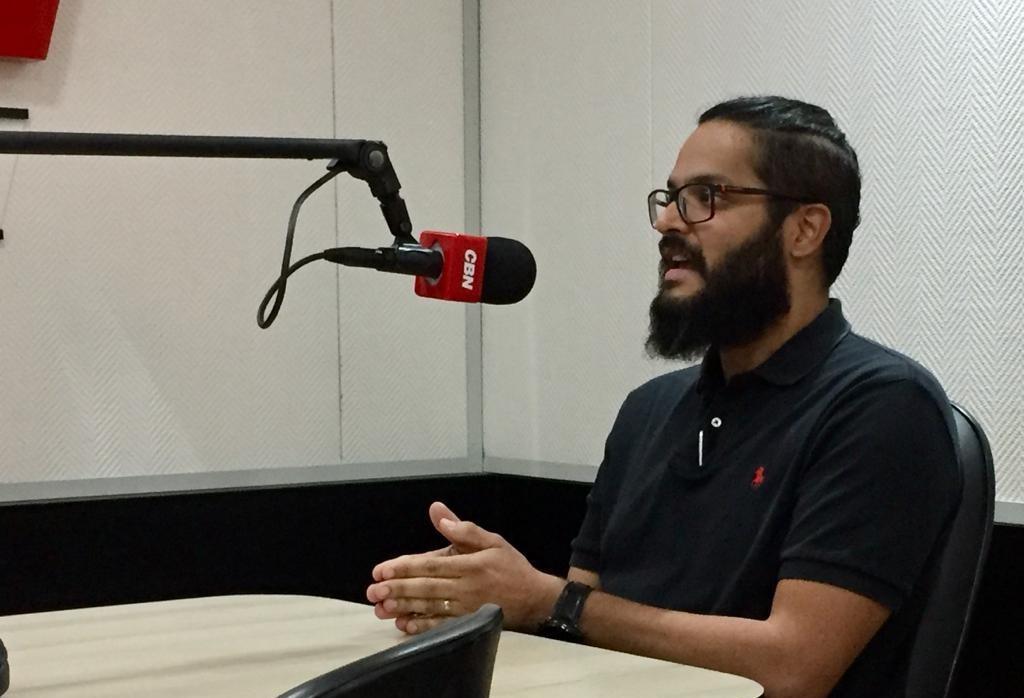 Ministra Damares Alves participará de recepção a venezuelanos