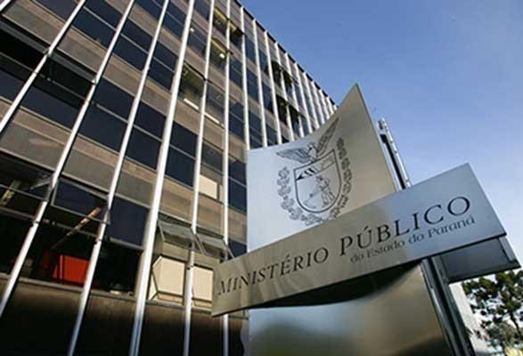 Ministério Público está satisfeito com resultado