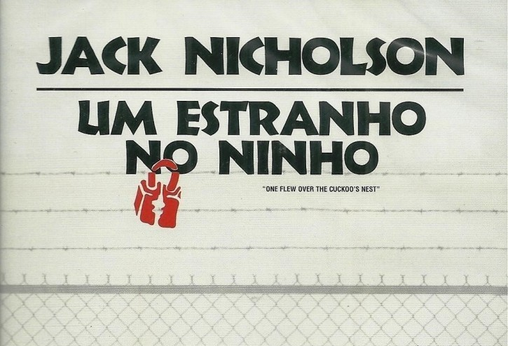 O legado inestimável do cineasta Milos Forman