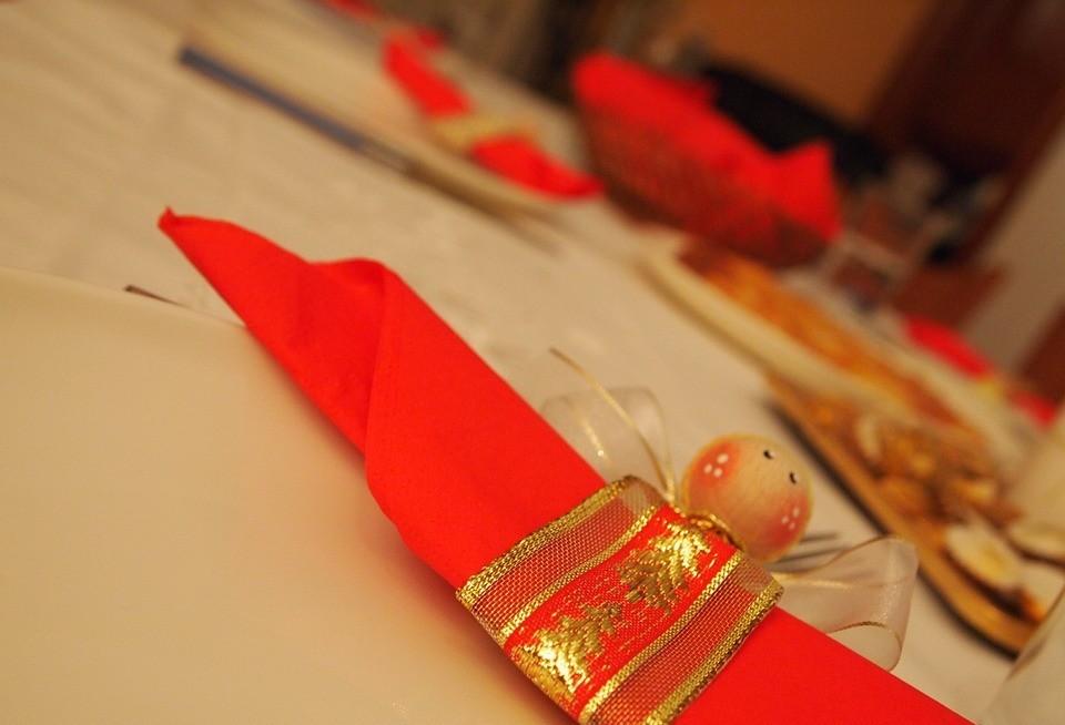 Como fazer uma ceia de Natal mais sustentável?