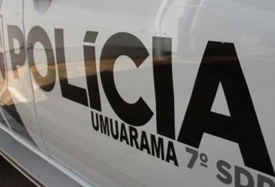 Umuarama terá Casa de Custódia