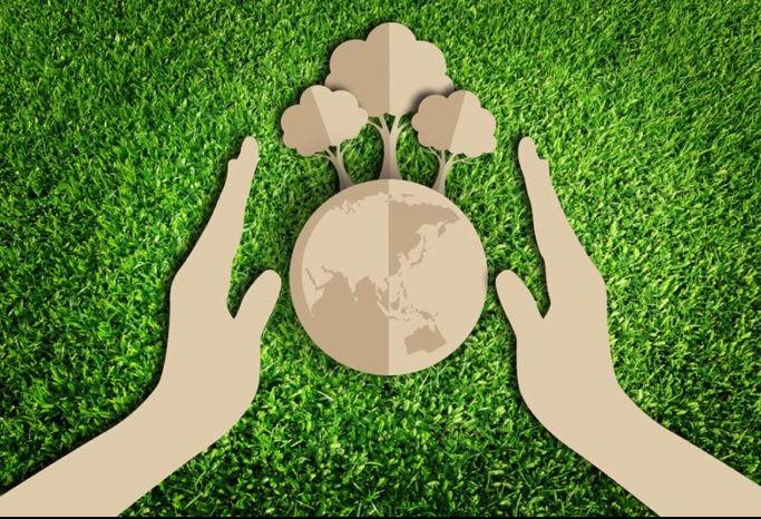 Em reunião da ONU, fórum político decidirá como serão instaladas metas e objetivos do desenvolvimento sustentável
