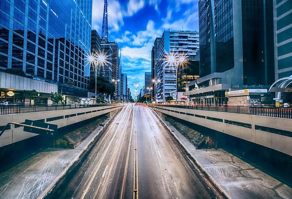 10 princípios da mobilidade urbana sustentável