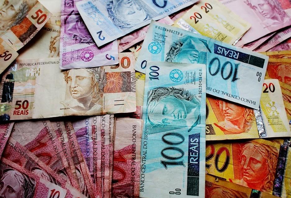 13º deve injetar meio bilhão de reais na economia