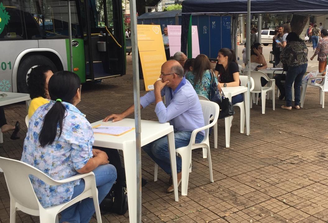 Advogados de Maringá tiram dúvidas sobre a reforma da Previdência