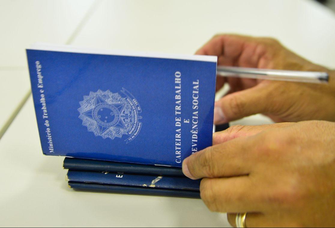 Maringá fica em 11° na geração de empregos
