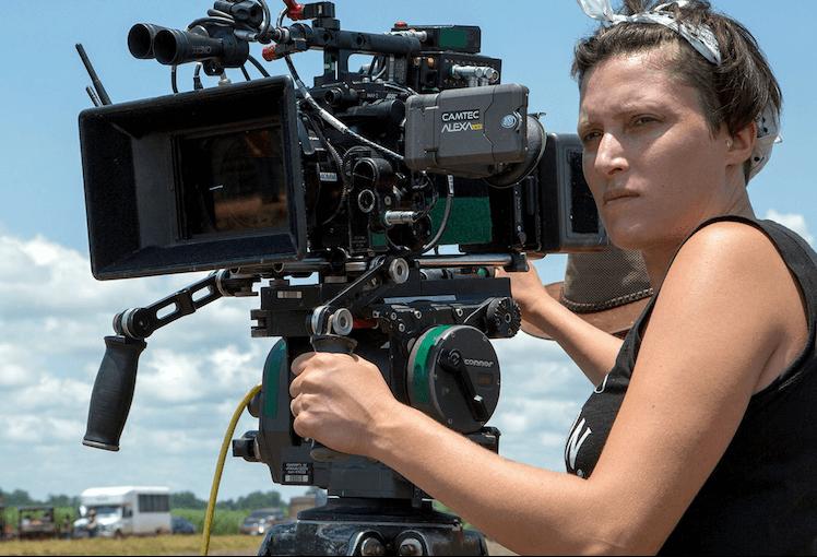Dia da Mulher: participação feminina no cinema contemporâneo