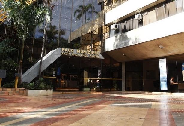 Autorização para empréstimo de R$ 42 mi é publicada em Diário Oficial