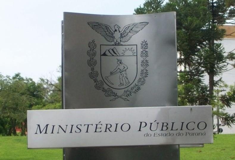Ministério Público promove debate
