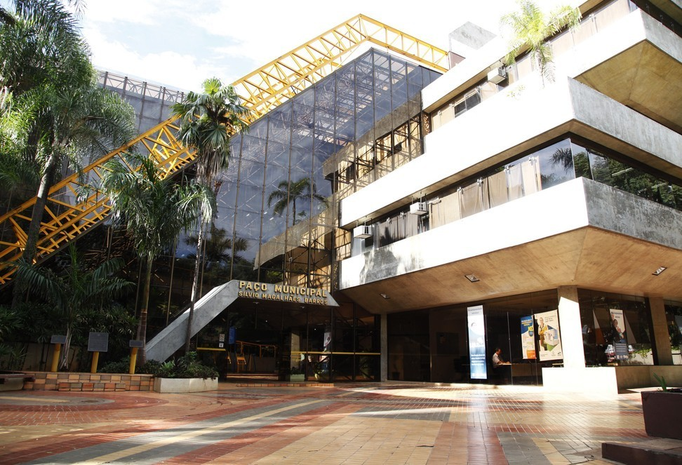 Servidores devolvem à prefeitura R$ 32 mil por uso irregular do vale transporte
