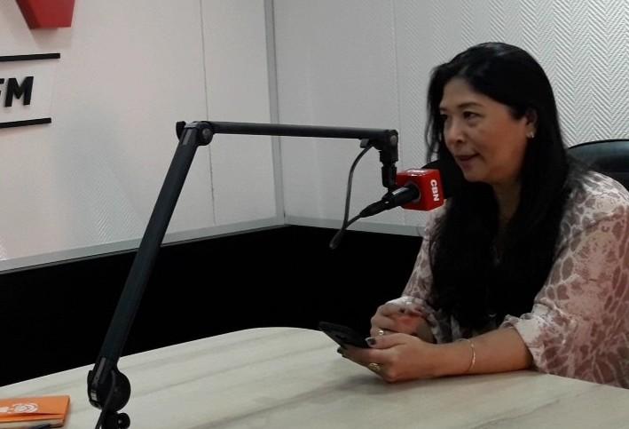 '1º Encontro Solidário do Setor Imobiliário' acontece em Maringá