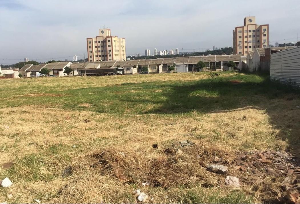Governo do Paraná libera R$ 7 mi para construção de escola