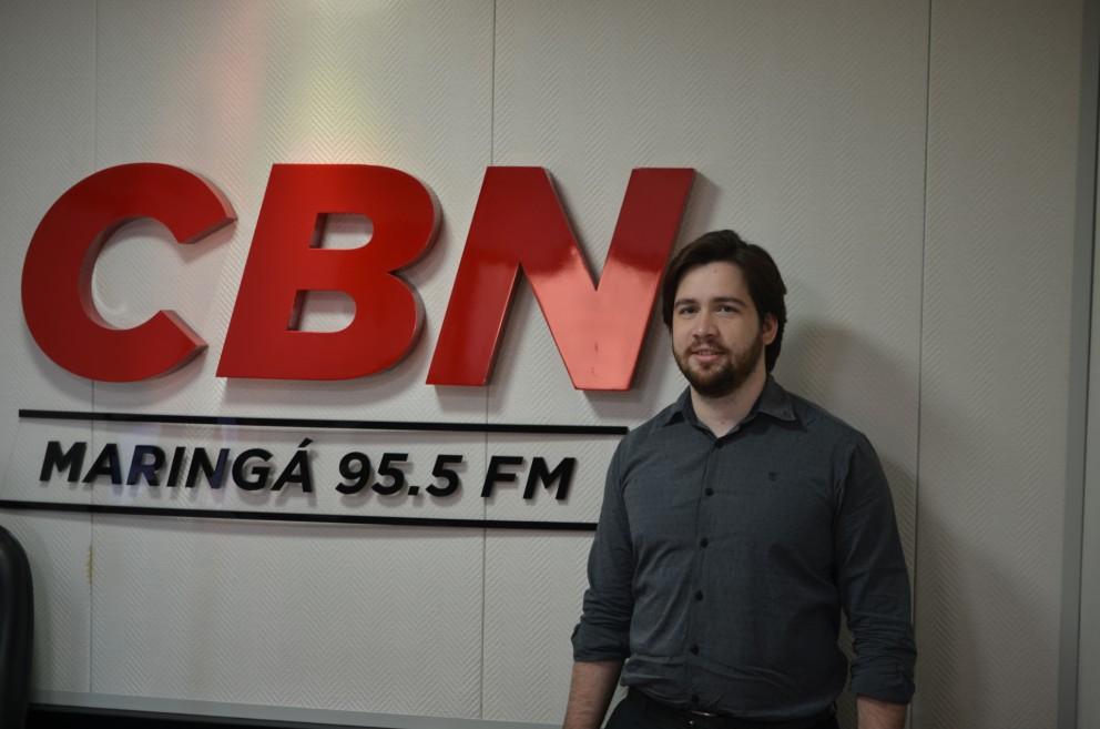 Masterplan e o mercado financeiro de Maringá