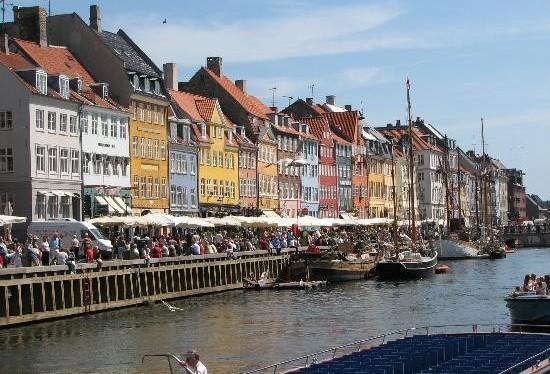 Sønderborg, na Dinamarca, estabelece desafio para formar 10 mil moradores conscientes acerca dos ODS da ONU